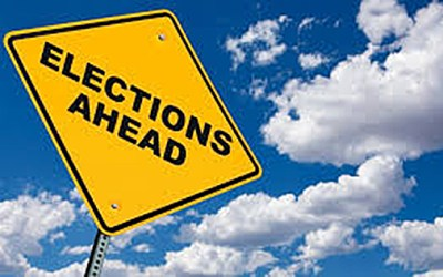 Public forums kick off 2018 municipal elections