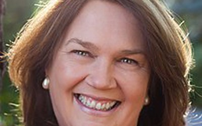 Hear Jane Philpott interview on CBC radio