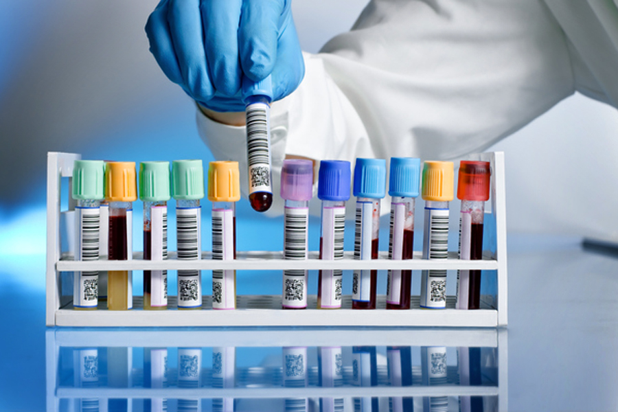 VIHA'S pathology plan: What's at stake for patient care, lab technologists and assistants