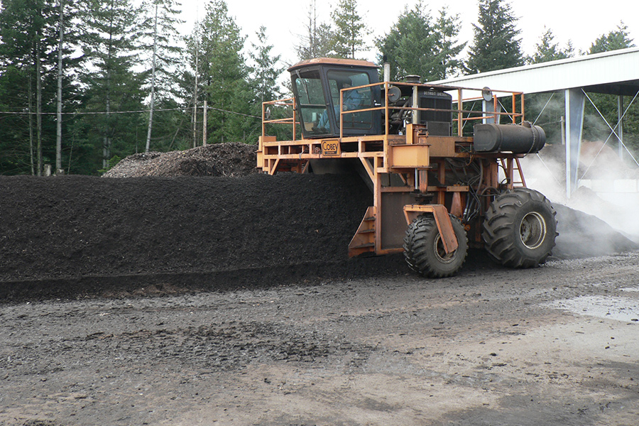 Another environmental dilemma: Do biosolids pose a public health risk?