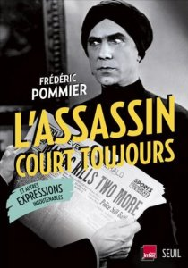 assassin-court-couverture