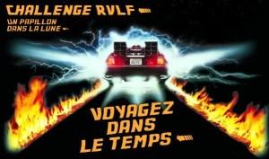 ChallengeRVLF-Retourverslefutur