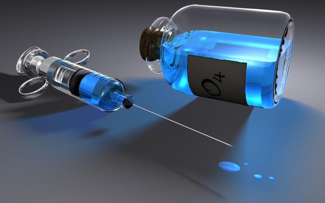 Les remèdes du docteur Irabu, de Hideo Okuda