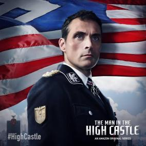 the-man-in-the-high-castle-character-03