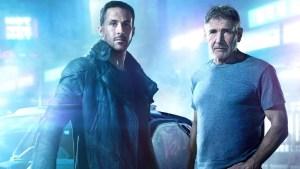 Blade Runner 2049, comment donner la «réplique» à son ancêtre