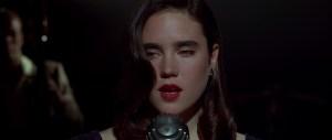 """Écrivez votre propre version française de """"Cry me a river"""" et gagnez un exemplaire du Choix des Anges"""