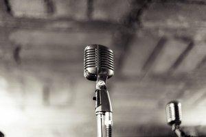D'autres mondes à explorer sur la Toile, spécial podcasts 2020