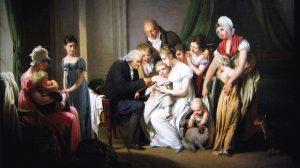 Se vacciner: un devoir citoyen