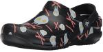 Zapatos de Calaveras