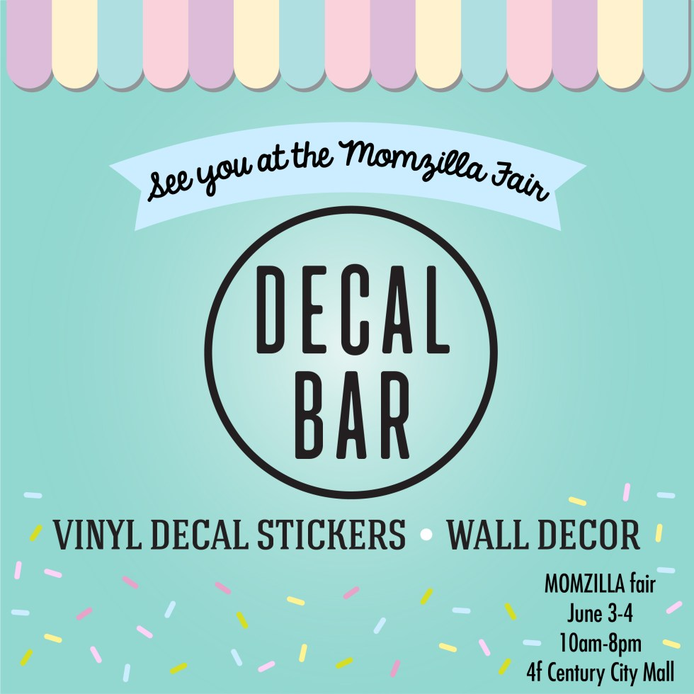 Decal Bar ad-01