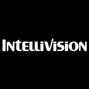 intellivision decals