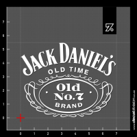 Jack Daniels Stickers For Sale | Android Games