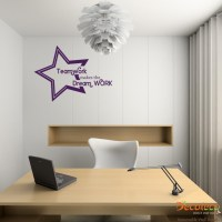 Wall Decals for Office - Turning Office Spaces from Drab ...