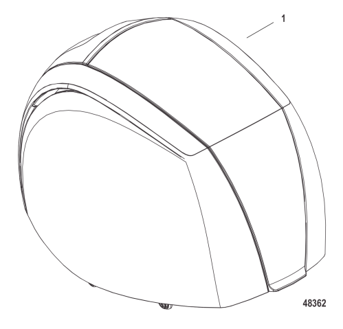 small resolution of top cowl diagram 48362