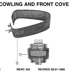 diagram of p8 mercury motor wiring diagram basic 1995 mercury marine mercury outboard 1002201rb carburetor diagram and [ 1207 x 1126 Pixel ]