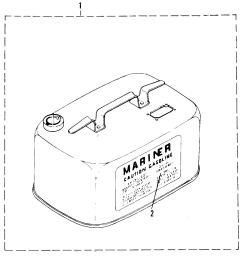 optional fuel tank assembly [ 1375 x 1428 Pixel ]