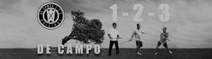 De Campo1-2-3 Original