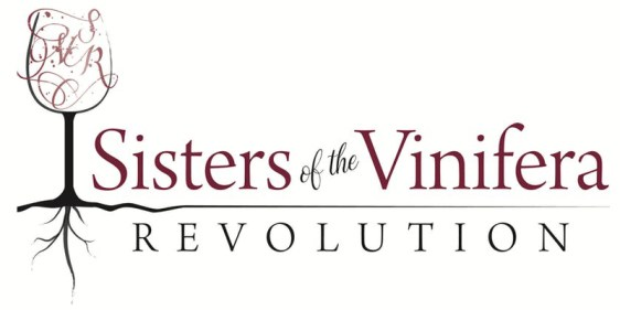 Sisters of the Vinifera Revolution