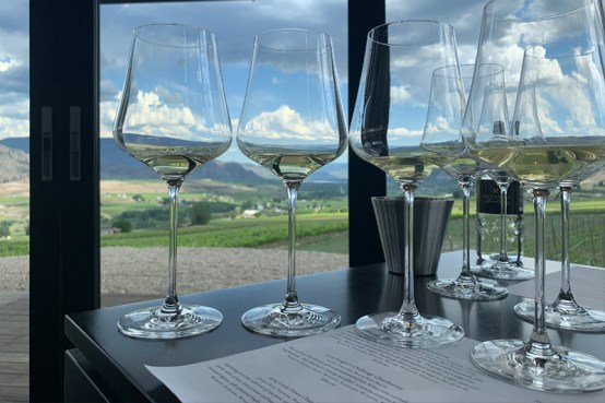 Check Mate Winery