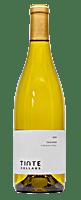 Tinte Cellars 2019 Viognier