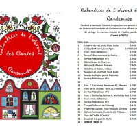 flyer calendrier Avent 2017-7