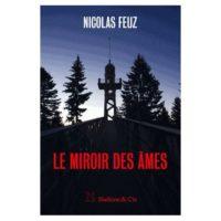 le-miroir-des-ames-format-broche-1211200215_L