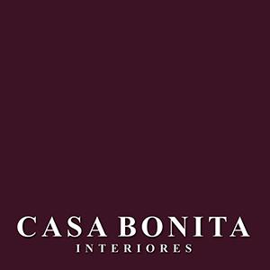 http://casabonitainteriores.com/