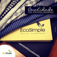 http://www.ecosimple.com.br/