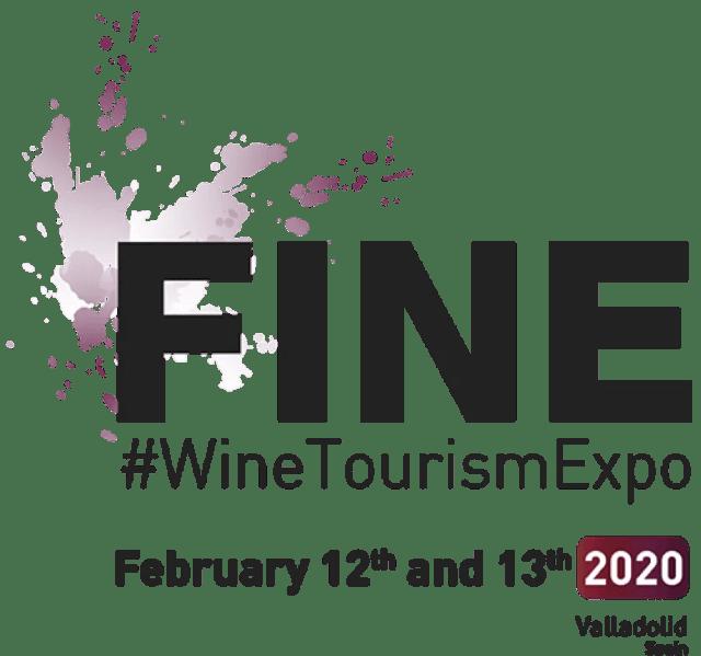 wine tourism expo