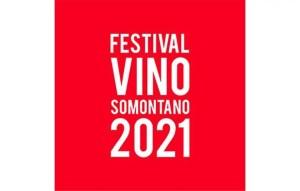festival del vino del somontano