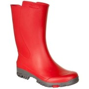 low-wellies-inv-100w-red