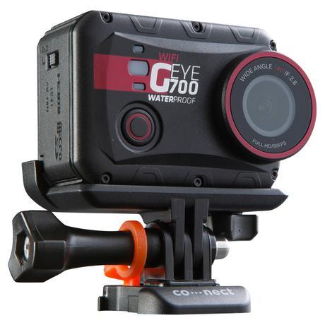 g-eye_700_full_hd_sports_camera_with_touchscreen-_geonaute_8353453_177743