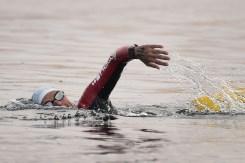swimtrek outdoor swimming wetsuit team nabaiji - 033 --- Expires on 01-12-2021