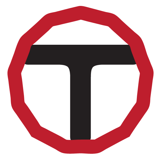 The Tridecagon