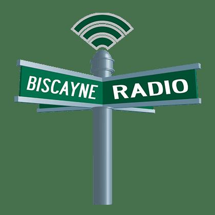 Biscayne Radio®