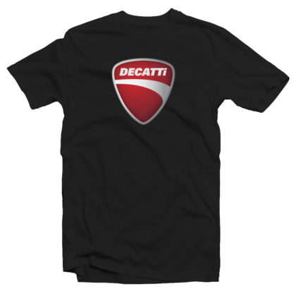 https://decatti.com/wp-content/uploads/2019/10/DECATTi_Ducati_Mockup_ClassicBlack.png