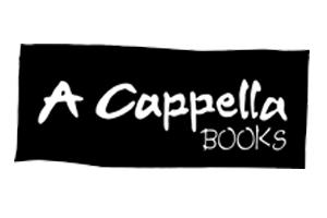 A Capella Books