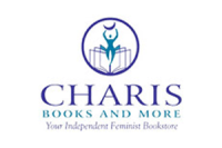 Charis Books and More