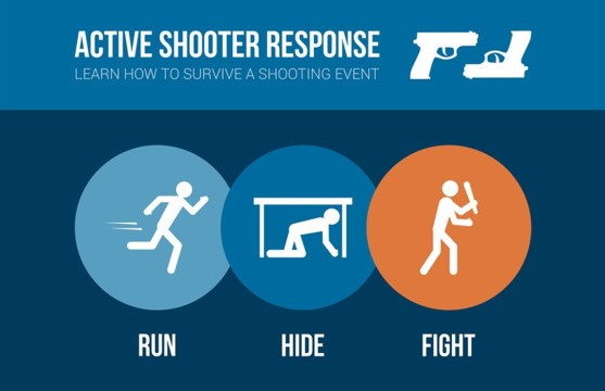 bigstock_Active_Shooter_Response_Safety_109807910.56745342cd045