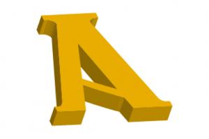 lettres_decoupees