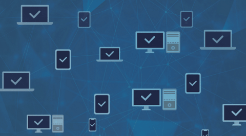 What Is a Consensus Algorithm?