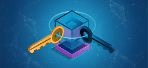 Public and Private Key
