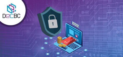 Q: can blockchain be hacked? A: yes!