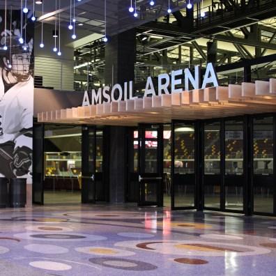 AMSOIL-lobby-mary-sullivan