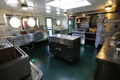 irvin-kitchen