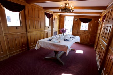 irvin-private-dining