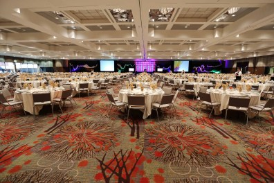 Lake Superior Ballroom