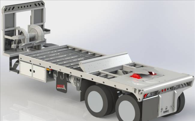 full_Bed_Truck_Photo_Render1