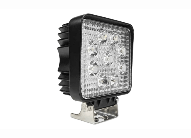 pfl_Square_LED_flood