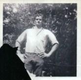 Robert Cheney Sr.